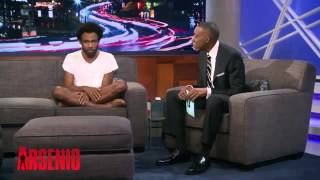 Childish-Gambino-talks-Leaving-Community-Fears-and-Hopes-for-the-Future-and-More width=