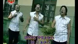 getlinkyoutube.com-Anak Medan - Trio Lamtama