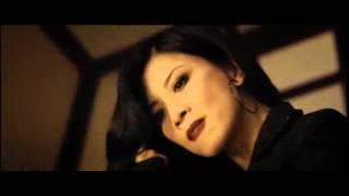 getlinkyoutube.com-Red Nights (2010) - Death Scene