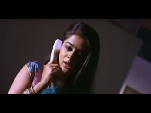Maharani (2012) - Tamil Full Length Movie Ft. Priyamani