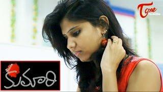 getlinkyoutube.com-Kumari - Gang Rape | Latest Telugu Short Film | By K Abhijeeth Singh