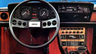 getlinkyoutube.com-FIAT 130