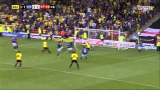 getlinkyoutube.com-Best football counterattack the world has ever seen 06092014232651