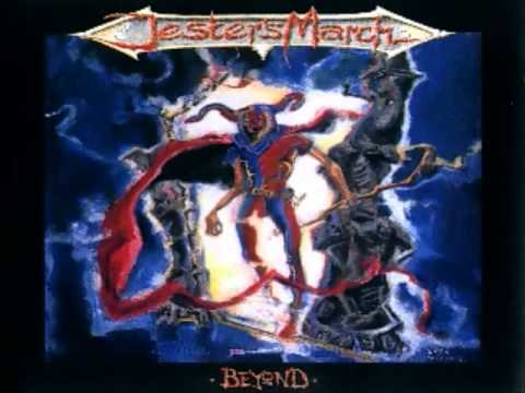 Jesters Rise de Jesters March Letra y Video