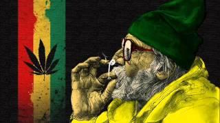 getlinkyoutube.com-Top 10 Reggae Songs Mix For Ganja Smokers ( 2014 by High Grade Riddims)