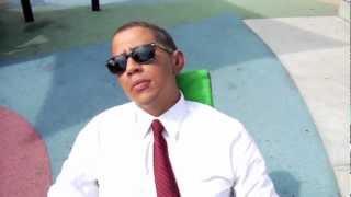 getlinkyoutube.com-أوباما (جانجام ستايل)
