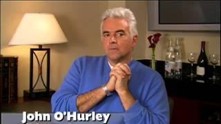 getlinkyoutube.com-Seinfeld Season 05 Extra 09 - Jason + Larry = George