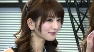 getlinkyoutube.com-大阪オートメッセ2014(8)