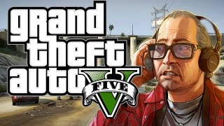 getlinkyoutube.com-Where is the house of Franklin Micheal Trevor in GTA San Andreas