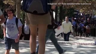 Un estudiante en KCMO metió un arma de fuego a su escuela