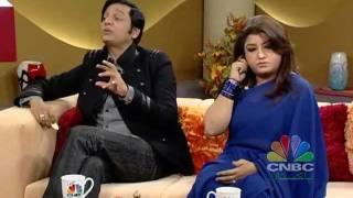 getlinkyoutube.com-Ye Waqt Hai Mera _ Part-2 (25-Jan-2012)
