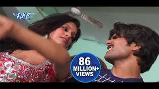 HD ऊपर के 32 निचे के 36 || Sammer Singh || Ganna Ke Ras || Bhojpuri Hot Songs 2015 new