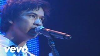 getlinkyoutube.com-Eraserheads - Huwag Mo Nang Itanong