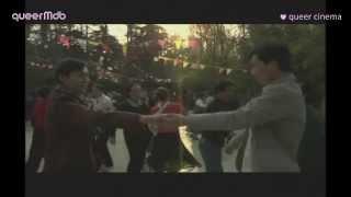 getlinkyoutube.com-Spring Fever (China 2009) -- HD-Trailer english subs