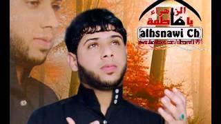 getlinkyoutube.com-سيد فاقد الموسوي  ((خادم انه على بابك )) 2015 حزينة لخدام الحسين ع