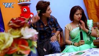NEW BHOJPURI VIDEO SONG - खेलब ना अटकन पटकन - Atkan Patkan - Bipin Sharma - Bhojpuri Songs 2017