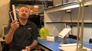 getlinkyoutube.com-Understanding common outdoor antenna types and patterns