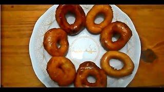 getlinkyoutube.com-اسهل طريقة لعمل اليويو التونسي /المطبخ التونسي - Tunisian Cuisine