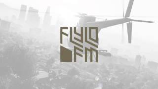 getlinkyoutube.com-GTA V - FlyLo FM (Full Radio)