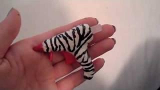 getlinkyoutube.com-HTM a hot glue gun for your AG doll