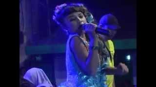 getlinkyoutube.com-New Azkadina - Sudah Tau Aku Miskin - Tasya Rosmala, Live In Pesapen