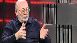 getlinkyoutube.com-Kontraverze by Drago Plečko - umiranje, međustanje i reinkarnacija