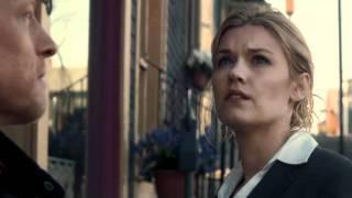 getlinkyoutube.com-Haven - Season 1 Trailer
