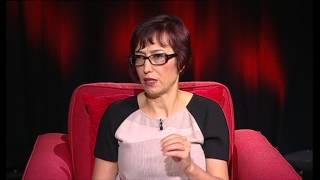 getlinkyoutube.com-پرگار: 'رابطه جنسی پیش از ازدواج'