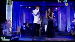 getlinkyoutube.com-Charice in Korea: Endless Love