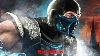 getlinkyoutube.com-Funk do mortal kombat