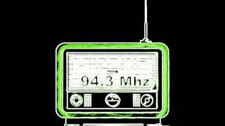 getlinkyoutube.com-Radio Horizonte 94.3 , Una Trasnoche Imaginaria