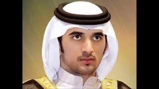 getlinkyoutube.com-من هو المرحوم الشيخ راشد بن محمد بن راشد آل مكتوم؟