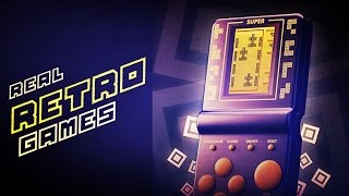 getlinkyoutube.com-How to Play the Classic Brick Games on your Android - Real Retro Games