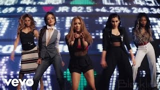 Fifth Harmony - Worth It (ft. Kid Ink)