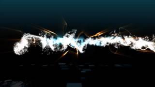 getlinkyoutube.com-10 intros editables para Sony Vegas Pro 12 / 13 || Free Download MediaFire