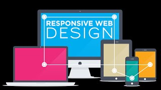 getlinkyoutube.com-The Ultimate Responsive Web Design Tutorials for Beginners
