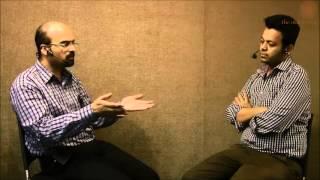 getlinkyoutube.com-Dr  Gaurang Gaikwad interviewed by Dr. Manish Bhatia