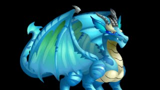 getlinkyoutube.com-Dragon City: HACK 100 GEMAS, 50M ORO, 30K DE COMIDA, 2500M DE EXPERIENCIA, ISLAS, DRAGONES 2014 HD