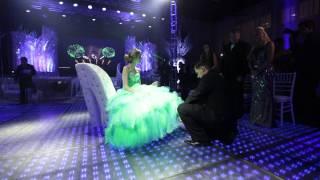 getlinkyoutube.com-Aniversário de 15 anos da Ana Carolina Bertipaglia - SAME DAY EDIT