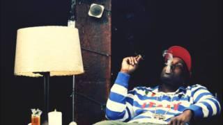 Smoke DZA - Roll Up, Pour Up