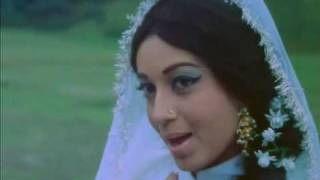 getlinkyoutube.com-Bekhudi Mein Sanam