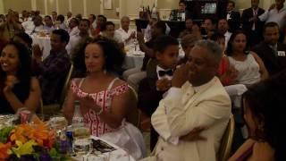 getlinkyoutube.com-Honoring Tamagne Beyene