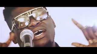 getlinkyoutube.com-AFOREBO- Da Prince(Pastor Leo) ft. Castro Underfire
