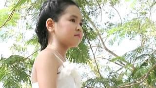getlinkyoutube.com-Ca nhạc Kim Đồng 1