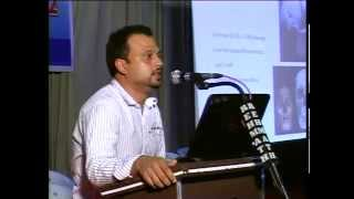getlinkyoutube.com-Human Evolution: In the View Of Science And Religion (Malayalam - FULL) by Farmis Hashim