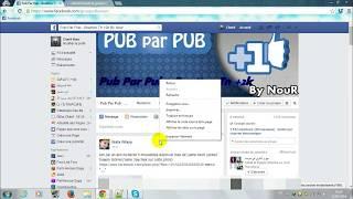 getlinkyoutube.com-add all friends to group facebook - طريقة اضافة كل الاصدقاء الى الجروب في الفيس بوك