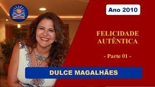 getlinkyoutube.com-Consciencia Prospera com Dulce Magalhães Edição 23 bl1
