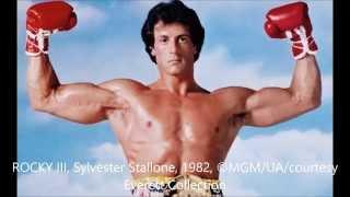 getlinkyoutube.com-Rocky Theme Song (1 Hour Loop)