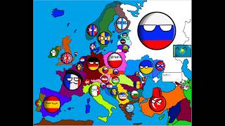 getlinkyoutube.com-Film Future of europe in countryballs !