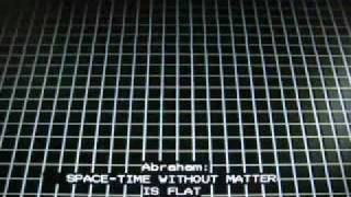 getlinkyoutube.com-Gravity and Time